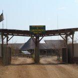 Giriyondo_Border_Post_South_Africa_Mozambique_5132904810