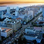 MMhoje_maputoview_photo_jpg-1-1-1