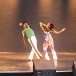 Ccfm.dance_