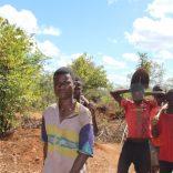 Chalaua-criancas