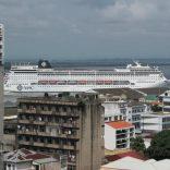 Cruise.av_