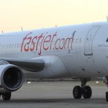 Fastjet-1
