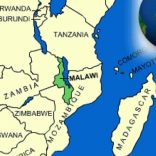 Malawi.africa.map_