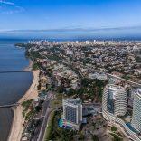 Maputo.aerial.macauhub