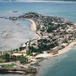 Moz-Ilha-d-mozambique-690x510