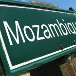 Mozambiqueup