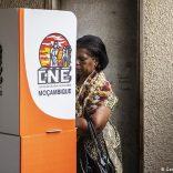 Vote.elections.cne_.dw_