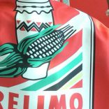 DNU_frelimo_source_africatoday_02102014
