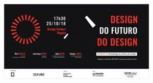 Design-do-futuro-do-design