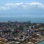 Maputo-1