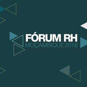 RH-Forum