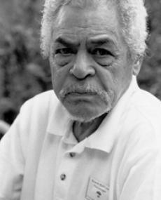 Ricardo-Rangel