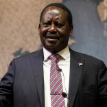 SABC-News-Raila-Odinga-Reuters