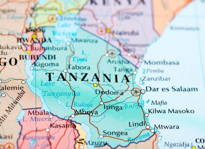 Tanzania Names Of Mine Owners To Be Disclosed Club Of Mozambique