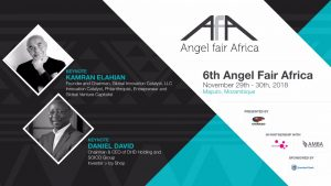 Angel-fair-africa