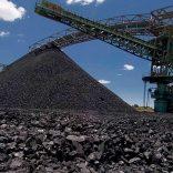 Coal.macauhub.19.10.2018-1