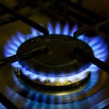 Domestic.gas_
