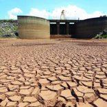 Drought.op_