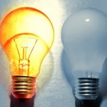 Electricity5-1