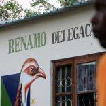 Renamo-2