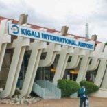 Rwandaa