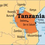 Tanzania.neighbours.map_