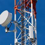 Telecom-2