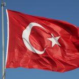 Turkeyflag1