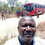 2_Bus-passengers-before-and-after-crash-selfies-go-viral-after-coach-overturns-on-a-road-in-Mozambiqu-1