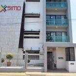 SIMO-2