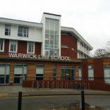 Warwick-Law-School