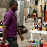 Alcohol.moz_.file_
