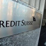 Credit-suisse-signage