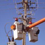Edm.powerlines.file_