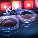 Handcuffs.l