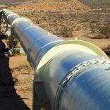 Kenyas-pipeline