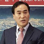 Kim-jong-yang