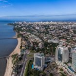 Maputo.aerial.macauhub-825x510-3