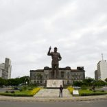 Maputo.indeendencesqaure.rfi_