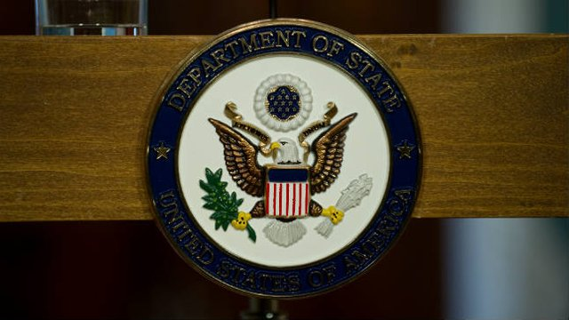 Statedepartmentseal_022515getty