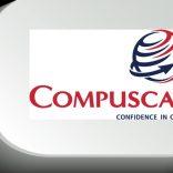COMPUSCAN1
