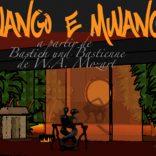 Mwango-2