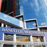 Bancomoc.file1_
