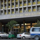 Bancomoc.file_.maputo