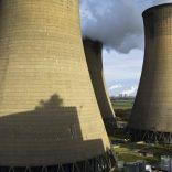 Coalpower.proactiveinvestors