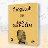 Fanympfumobook