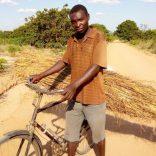 Mozambique.dw_