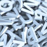 Wordwords