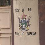 Embaixada-do-Zimbabwe-em-Maputo