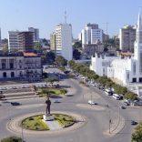 Maputo.cityhall.lusa_
